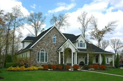 Six Home Improvements