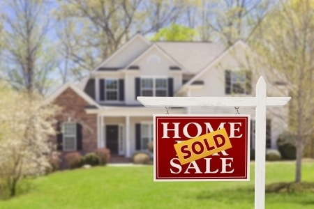How To Sell Your Home Fast | Reynolds Realty Gulf Coast, Inc
