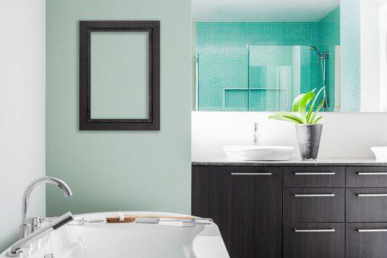 Bathroom Design Strategies