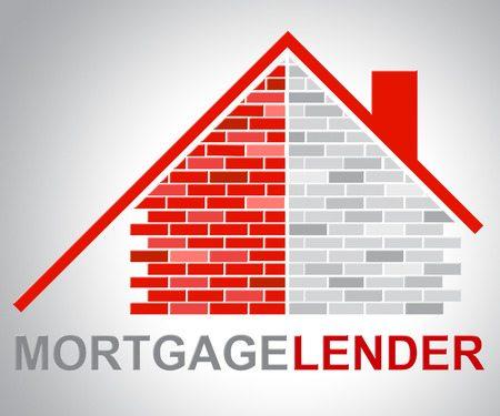 tips for lender satisfaction