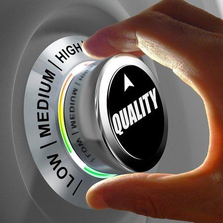 maintain air quality