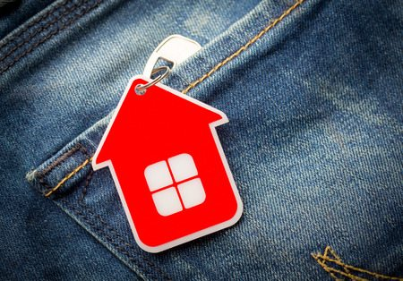Guide to Pocket Listings