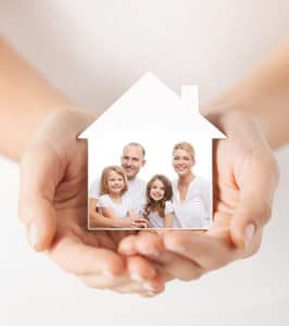 Things to Look for When Buying a Home